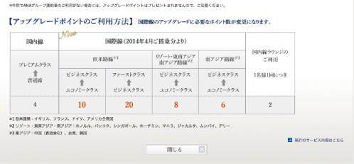 スクリーンショット 2012-11-05 21.34.32