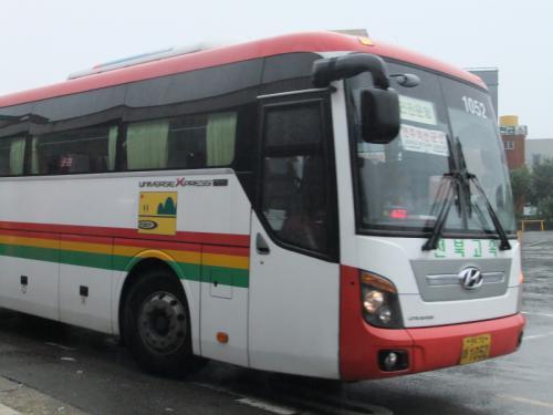 7-DSCF1082.jpg