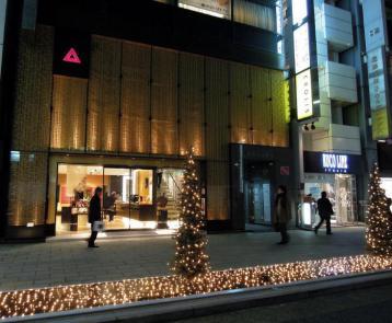 hasegawa_0009.jpg