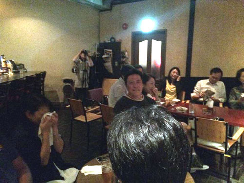14_11_13__chikachan.jpg