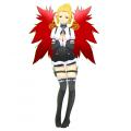♪葵ちゃん♪