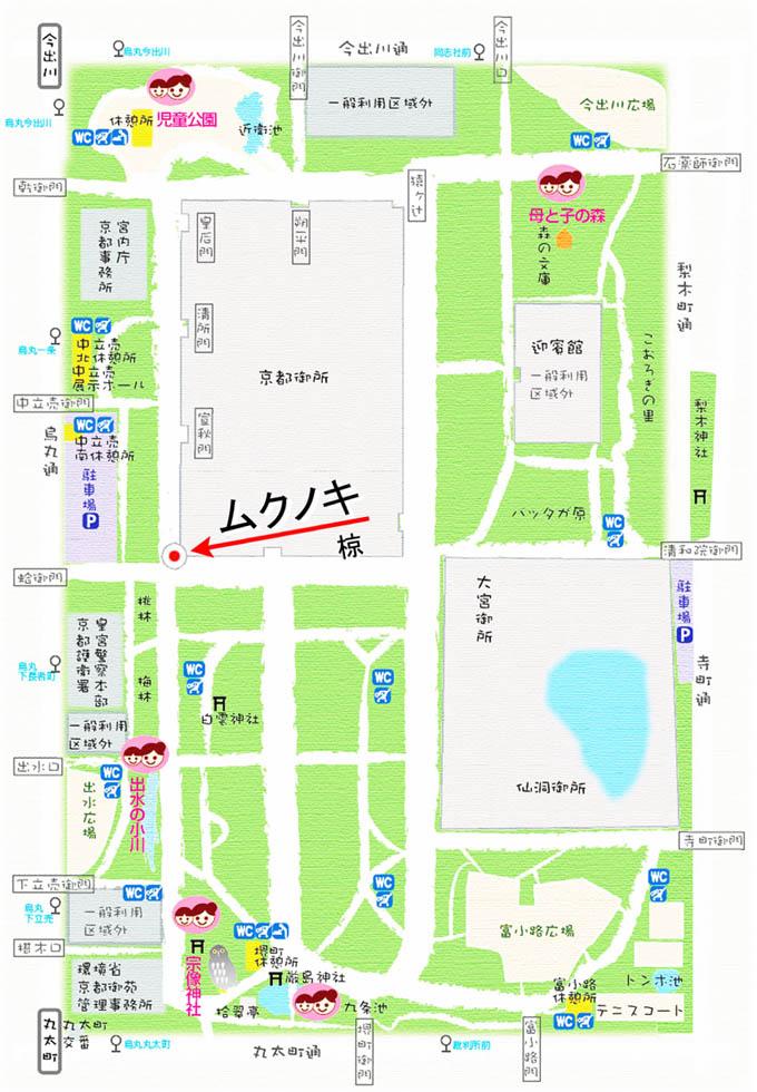 muku212map.jpg