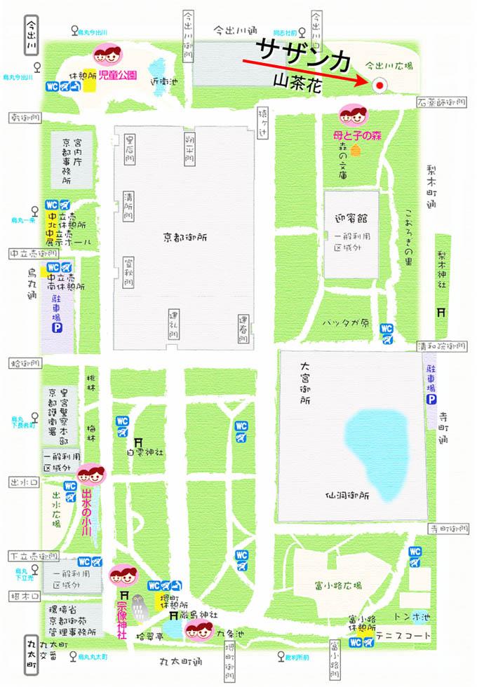 sazanka291_map.jpg