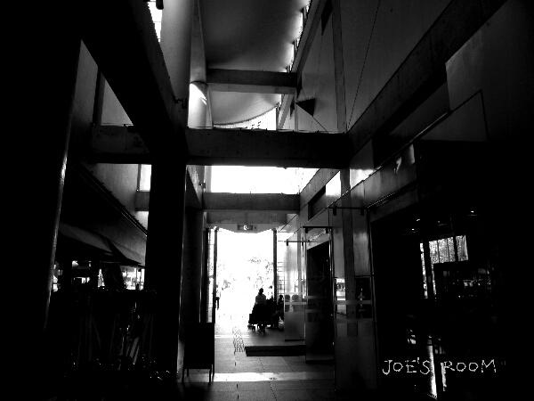 fc2_2013-05-08_23-23-59-069.jpg