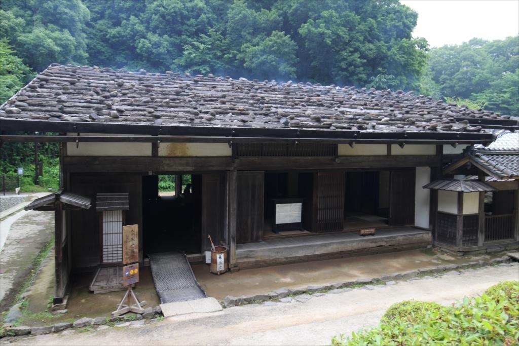 三澤家住宅(1)_14