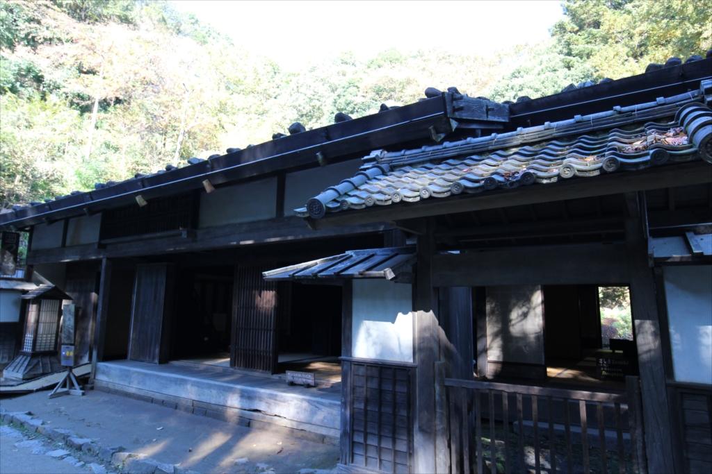 三澤家住宅(1)_1