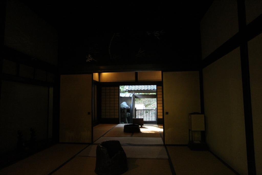 三澤家住宅(1)_10