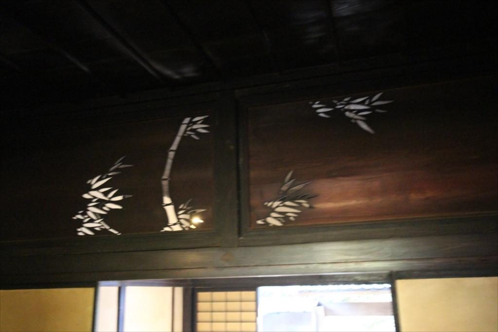 三澤家住宅(2)_9