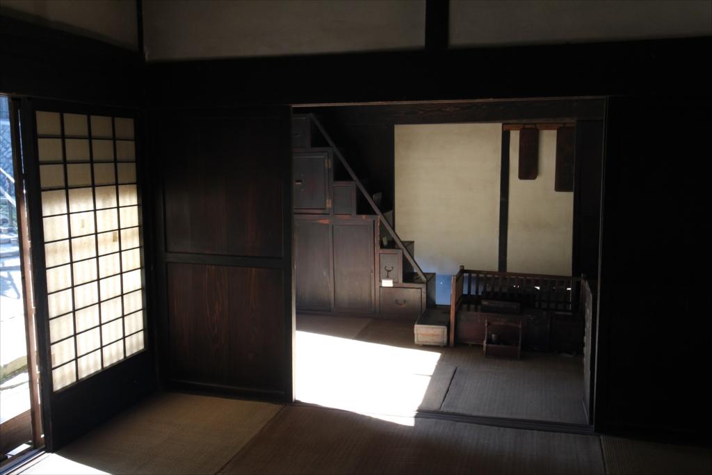 三澤家住宅(2)_10