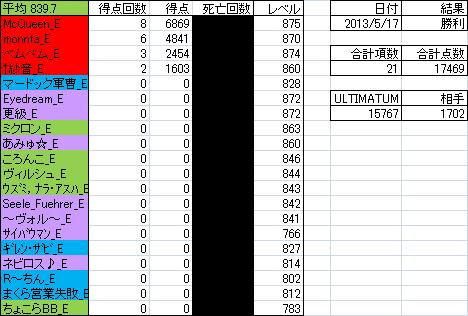 0517_Secret_House_K6.png