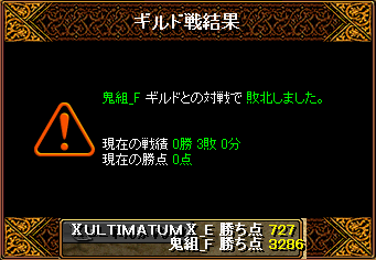 20130305234454639.png