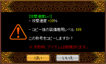 20130418233101254.png