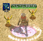 20130612225405023.png