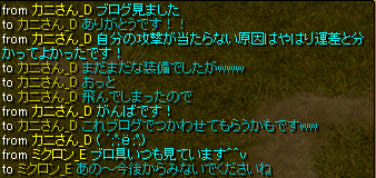 20130618000309414.png
