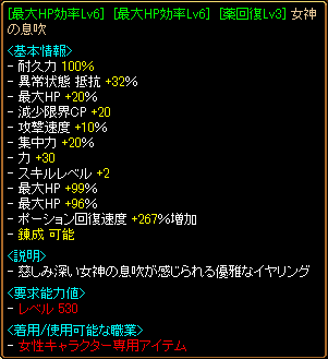 20130703203526805.png