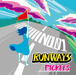 image_PICKLES