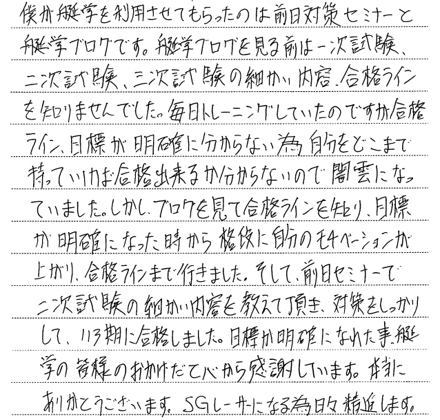 201210131612263ab.png