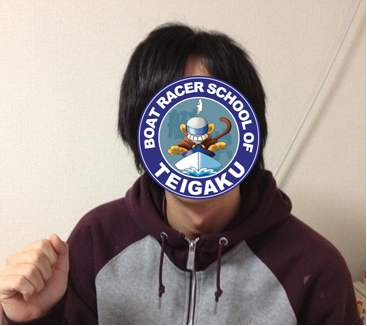 20130205100953bfb.png