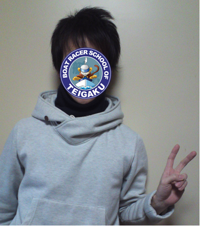 2013020513015326c.png