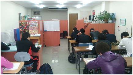 20130402190543f02.png