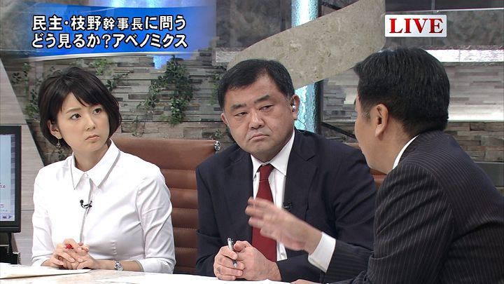 akimoto20141118_03.jpg