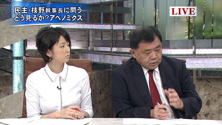 akimoto20141118_04.jpg
