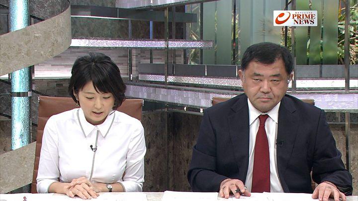 akimoto20141118_07.jpg
