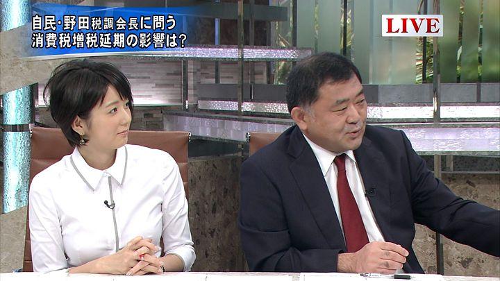 akimoto20141118_13.jpg