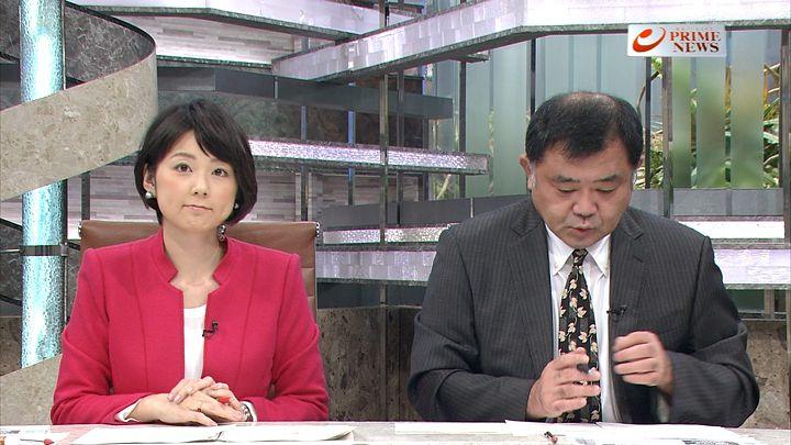 akimoto20141124_04.jpg