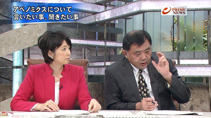akimoto20141124_08.jpg