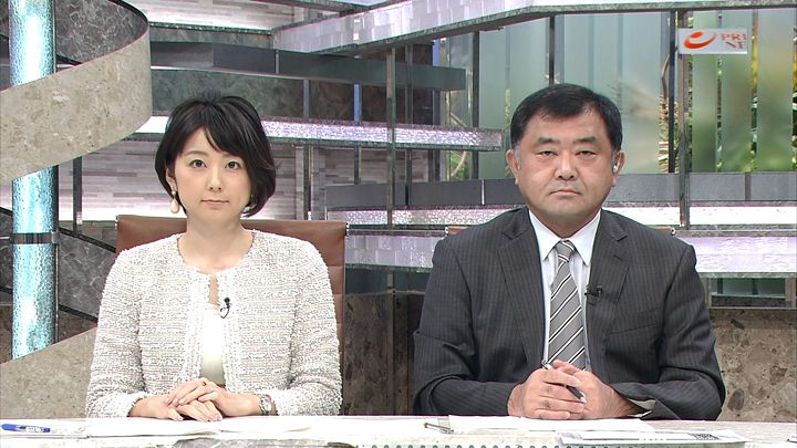 akimoto20141127_01.jpg