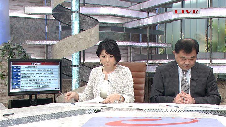 akimoto20141127_03.jpg
