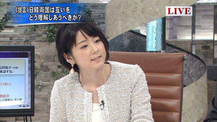 akimoto20141127_10.jpg
