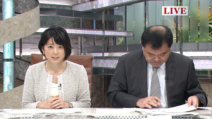 akimoto20141127_11.jpg
