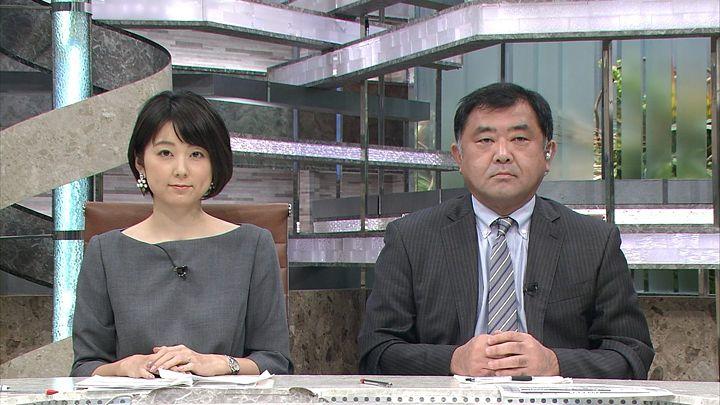 akimoto20141201_01.jpg