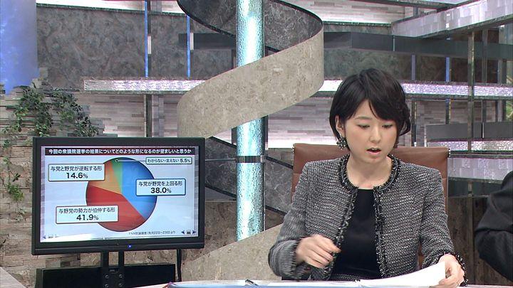akimoto20141203_04.jpg
