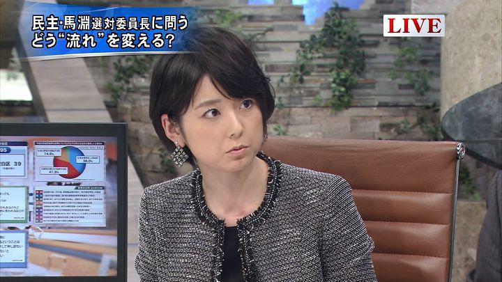 akimoto20141203_06.jpg
