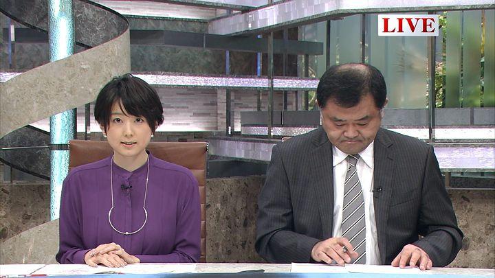 akimoto20141204_01.jpg