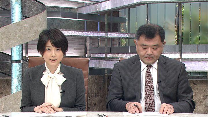 akimoto20141208_01.jpg