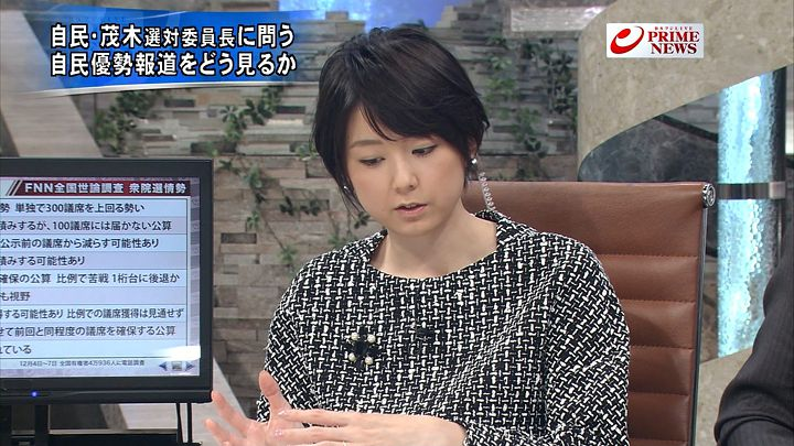 akimoto20141209_05.jpg