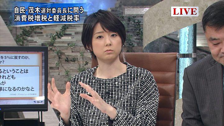 akimoto20141209_08.jpg