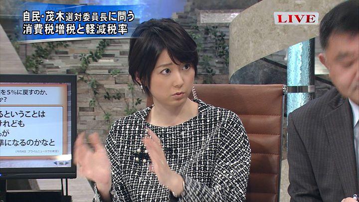 akimoto20141209_10.jpg