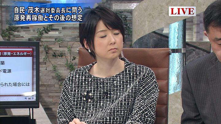 akimoto20141209_14.jpg