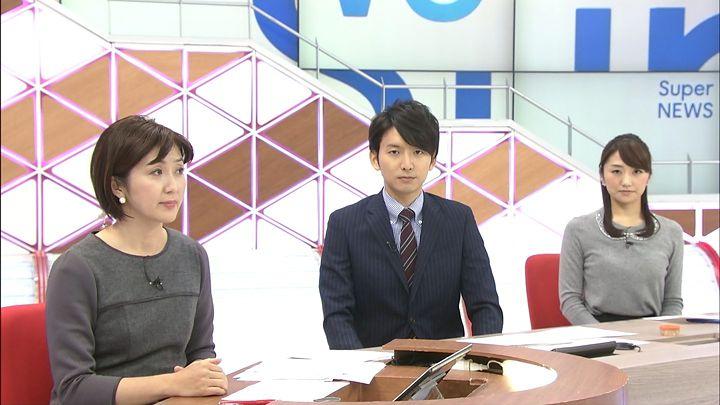 matsumura20141115_23.jpg