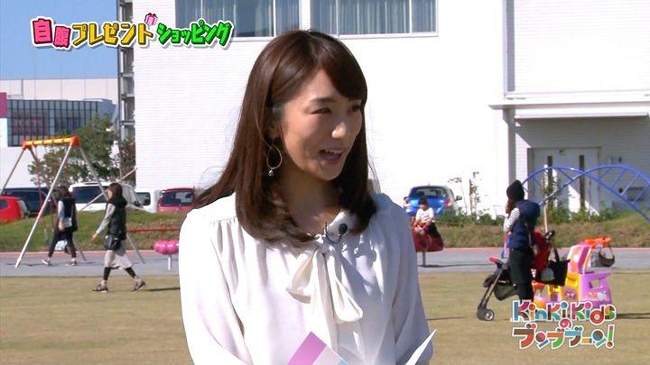 matsumura20141123_01.jpg