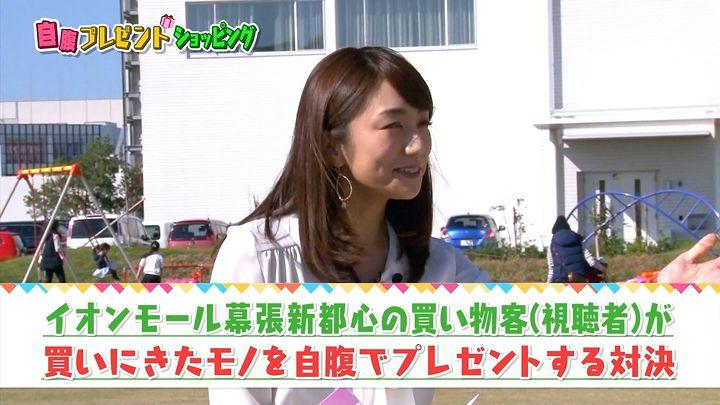 matsumura20141123_02.jpg