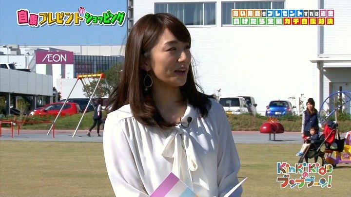 matsumura20141123_04.jpg