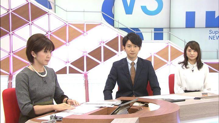 matsumura20141123_07.jpg