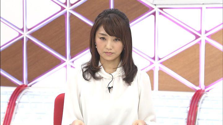 matsumura20141123_08.jpg