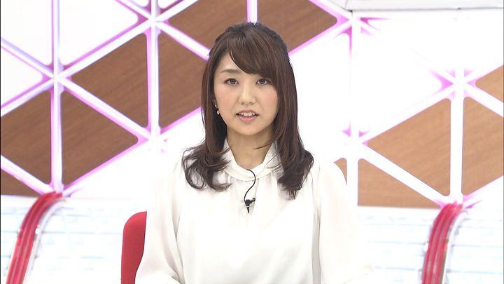 matsumura20141123_09.jpg
